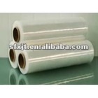 general packing film