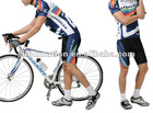 Importer cycling wear sublimation printing cycling jersey