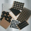 PE foam gasket with competitive price