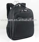 laptop backpack 1680d