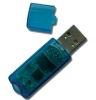 Class 1 USB 2.0 bluetooth dongle