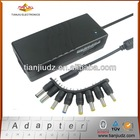 9W Universal laptop adapter automatic voltage