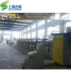 WJ150-1800-II cardboard box making machine