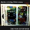 2012 new 3m adhesive sticker tape,3m reflective vinyl sticker for iphone 4