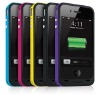 for iPhone 4 & 4S NEW battery Case