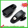 For Motorola radio GP328 GP338 HT750 HT1250 GP340 Handheld HAM transceiver audio adaptor adapter