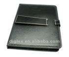 Tablet PC Case for 7inch,8inch,9.7inch,10.2inch