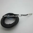 LJ4A31-1-Z/EX small proximity sensor