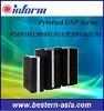 Inform PDSP33020 On line UPS