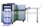 FA632 pressure sealer