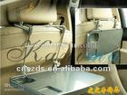 Wholesale - Portable Folding Car Notebook PC Desk Table Mount Holder Tray Bag Back Seat Organizer