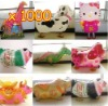 Brand New Animal PET Walking Balloons / Helium Balloon Multi-styles Shark,Hello Kitty Xmas Gift Wholesale Lots OF 3000
