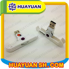 contact chip card mini reader