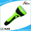 12pcs led torch light
