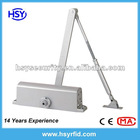 Door access Closer Applicable to single door with weight of 80-120kg