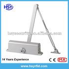 Door access Closer Applicable to single door with weight of 80-120kg