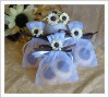 Sunflower Guest Soaps