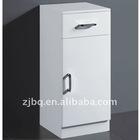 2011 PVC side bath cabinet (BH-2003)