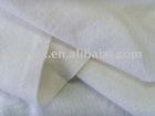 CFR 1633 Non woven fabric for mattress