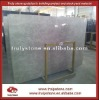 Chinese gray marble