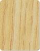 hpl board