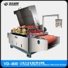FOSHAN YONGDA YD-600/800(III) Full Automatic Continuous Tiles Cutting machine