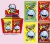 P136 Gula Gula Popping Candy 2.5g
