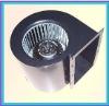 EM133C AC centrifugal fans-dual inlet