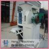 Straw Moulding Machine,Carbonization Machine