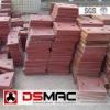 DSMAC Manganese Crusher Parts