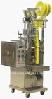 2012 superb quality with factory price vertical salt granule Packaging Machine