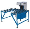 Belt edging machine for insulating glass production JMB95A