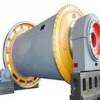 High quality of Raw Material Mill for Cement