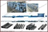 Automatic Welded Tube Roll Forming Machine