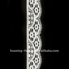 decorate elastic jacquard lace