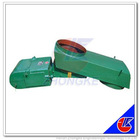 High Capacity Electric Mining Magnetic Vibrating Feeder (GZ3)