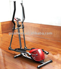 2011 new exercise bike Chinese red series