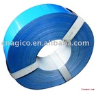 High Quality Color Steel Plate