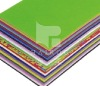 design eva foam paper