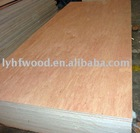 High quality and low price bintangor plywood with high quality and low price