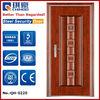 steel doors with SONCAP certificate(QH-0220)