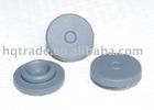 E20-B Laminated Rubber Stopper