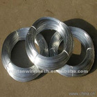 high quality electro galvanized iron wire(really wire manufacture)