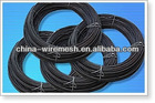 Best Sellers GI wire