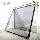 Clear Polycarbonate Sheet for Sound Barrier