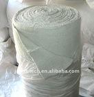 1260 Ceramic Fiber Cloth