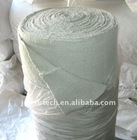 1260 Ceramic Fiber Cloth