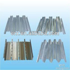 C Z Section color coated steel