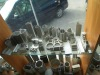 Aluminum Profiles,Aluminium Profiles,Aluminum Extrusions,Aluminium Extrusions