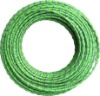 11mm Diamond wire saw for marble